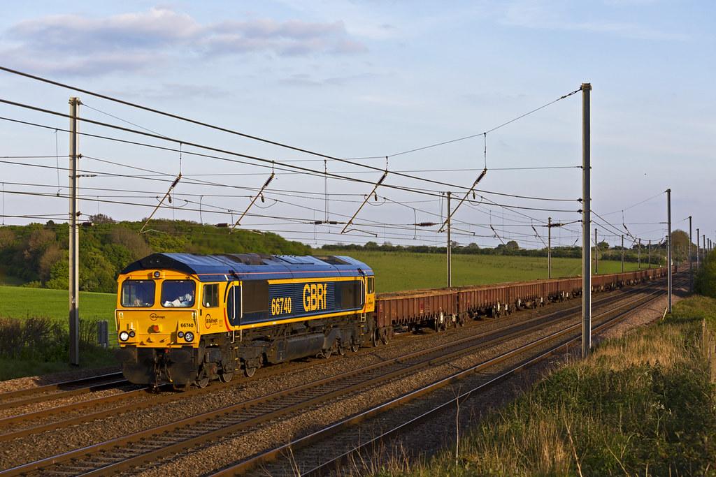 66740 Ayres End 3-5-14 (V12600)