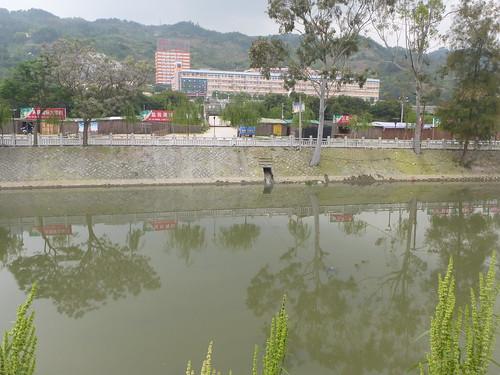 Fujian-Xiapu-Riviere (9)