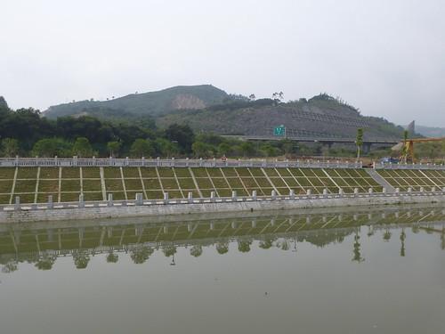 Fujian-Xiapu-Riviere (1)