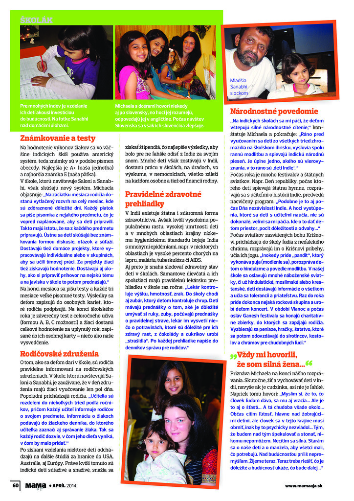 India-page-4