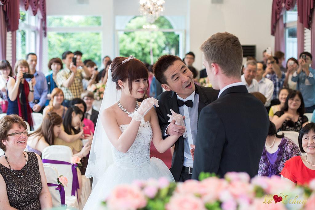 婚禮攝影,婚攝,大溪蘿莎會館,桃園婚攝,優質婚攝推薦,Ethan-057