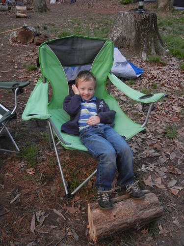 May 10 2014 Father's and Son's Campout (3)