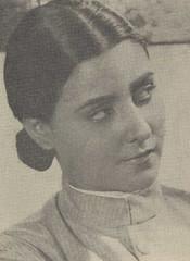 Bambai Ki Billi (1936) brochure headshot 3