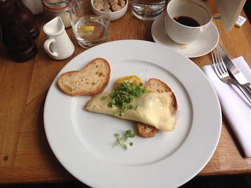 pantechnicon belgravia restaurant