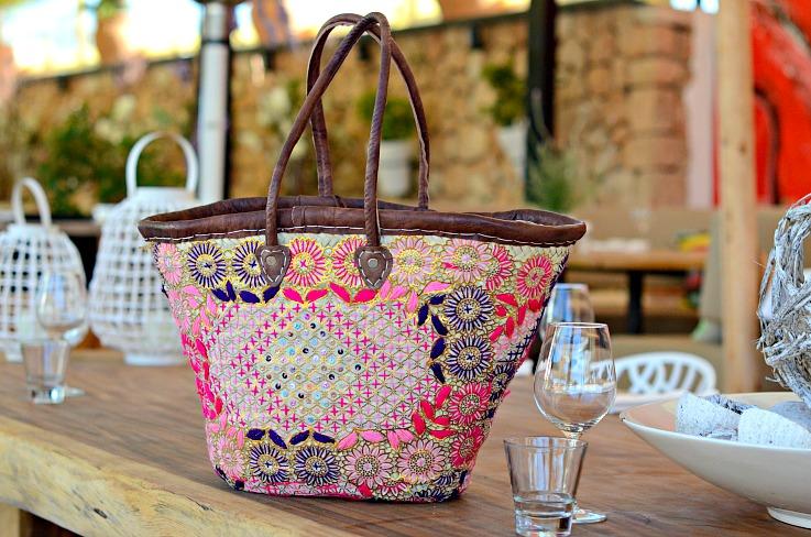 DSC_2872 Ibiza bag