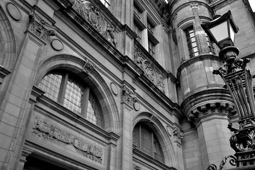 472 - Edinburgh