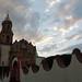 Misión de Santiago de Jalpan por Daniel Salinas Córdova