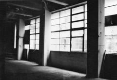de Meelfabriek - Leiden