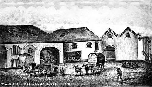 Shipton & Company