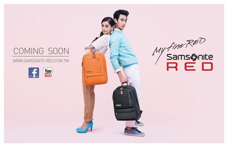 samsonite 包包 (3)