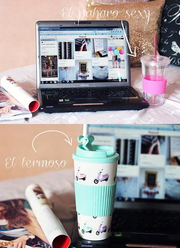 primark cups