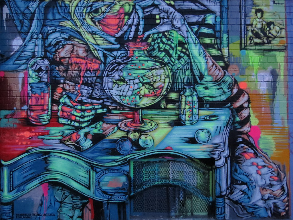 streetart Astoria 59 21jne14_071
