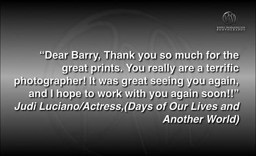 barry_morgenstein_testimonial.031