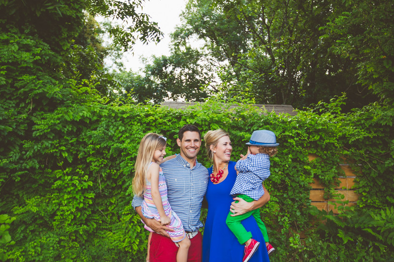 Austin Family Photography Pottichen Family-0021