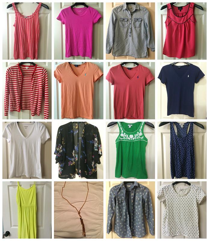 6- june closet add