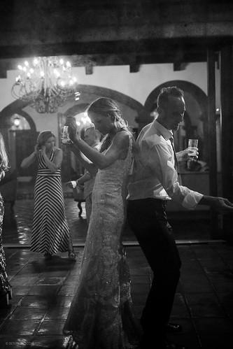 Ashley & Justin | Hacienda Cerritos Wedding