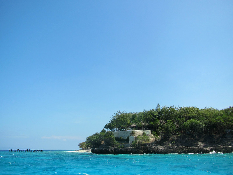 Bluewaters Sumilon Island Resort Cebu 03