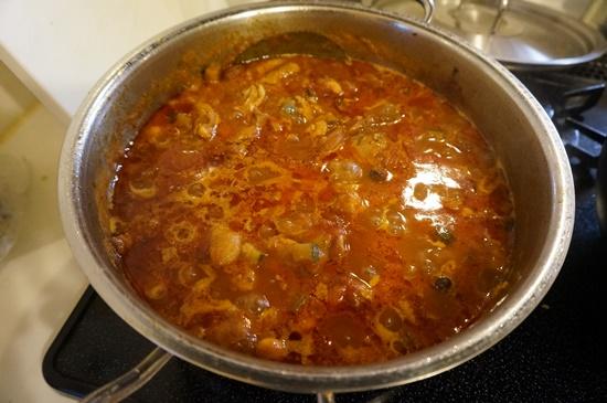 curryspice10