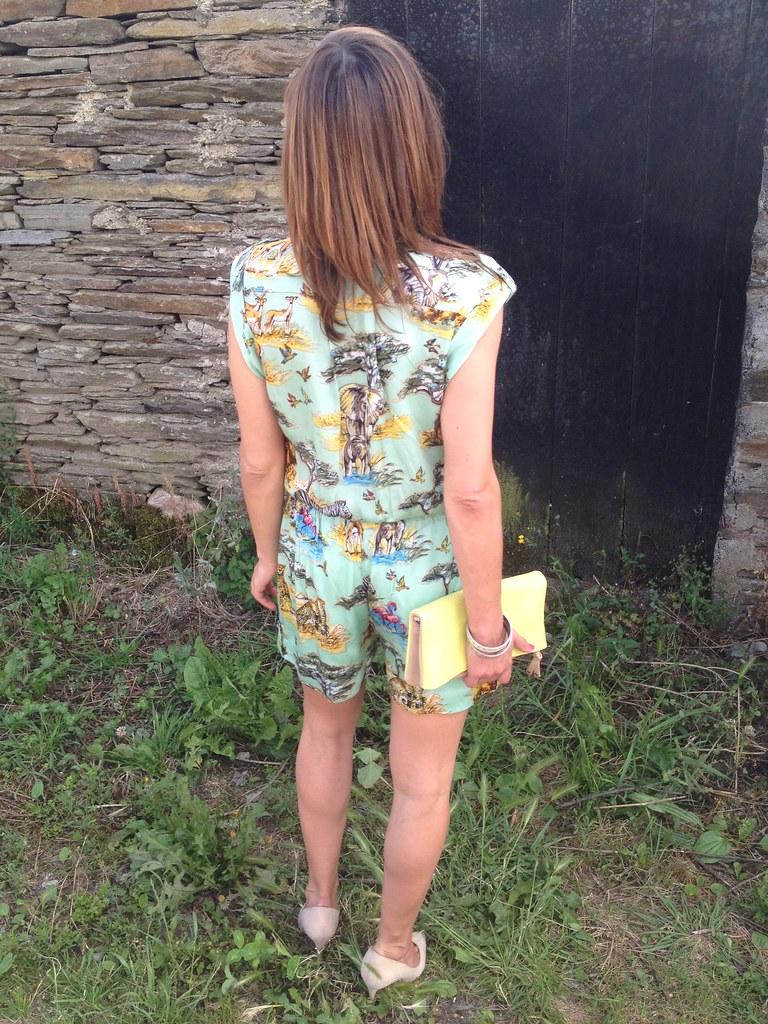 pasteles blog 828