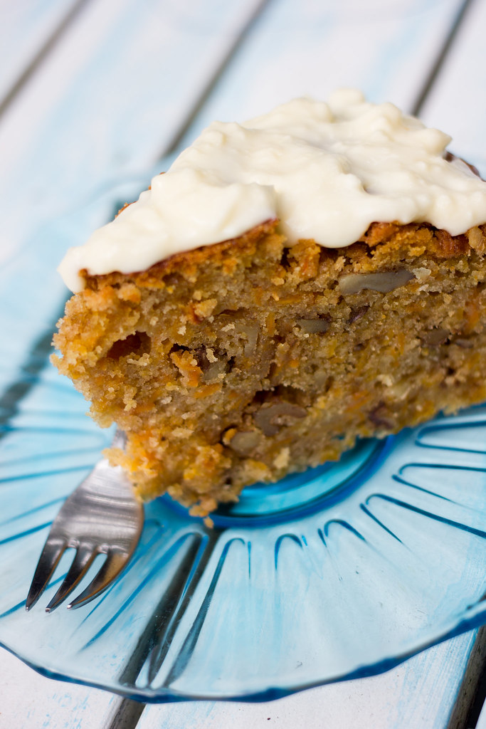 dreamdaily_carrotcake (1 of 2)