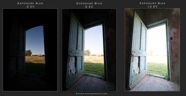 3-Fotos-puerta-900pxV
