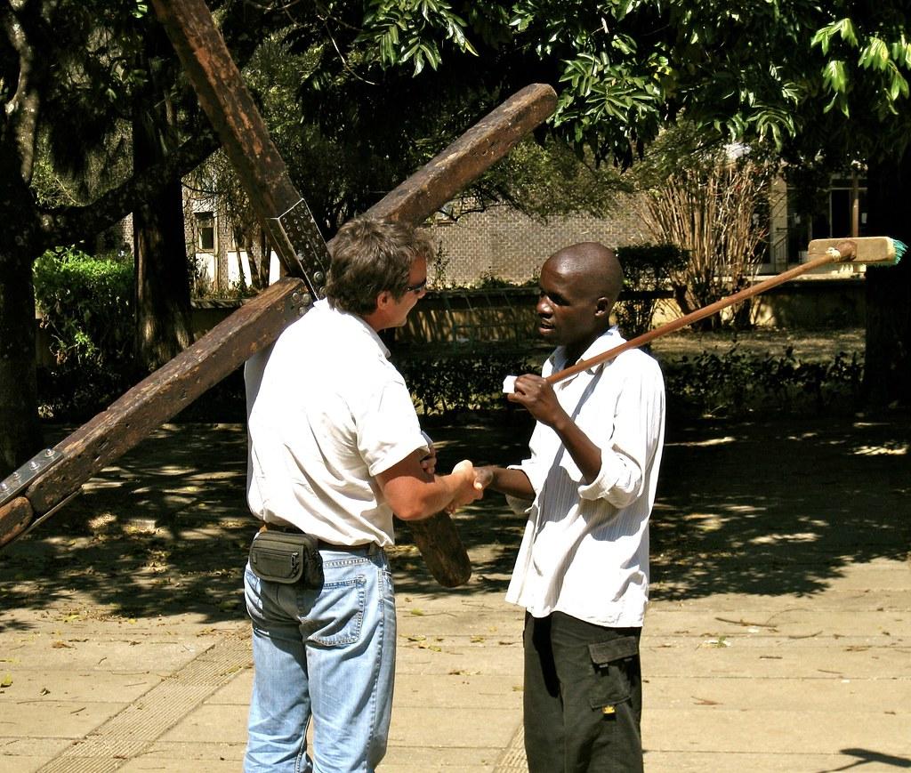 Zimbabwe Image7