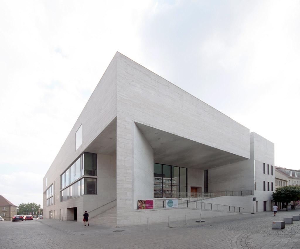 Architekten Schweinfurt dave7dean s most recent flickr photos picssr