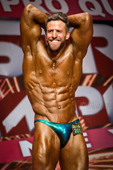 INBA Australian Titles - 201 - Sebastien Duay