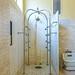 Surround Shower by ken mccown