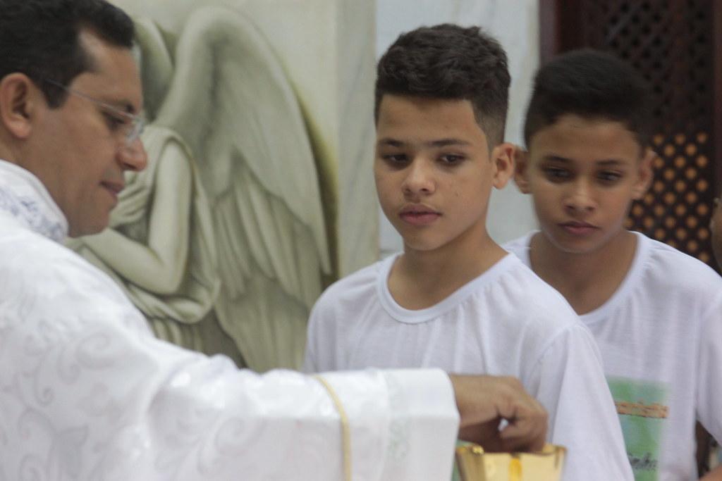 Eucaristia (265)