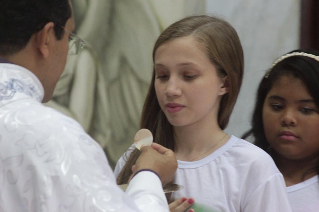 Eucaristia (211)