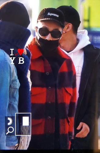 BIGBANG departure Seoul to Nagoya 2016-12-02 (54)