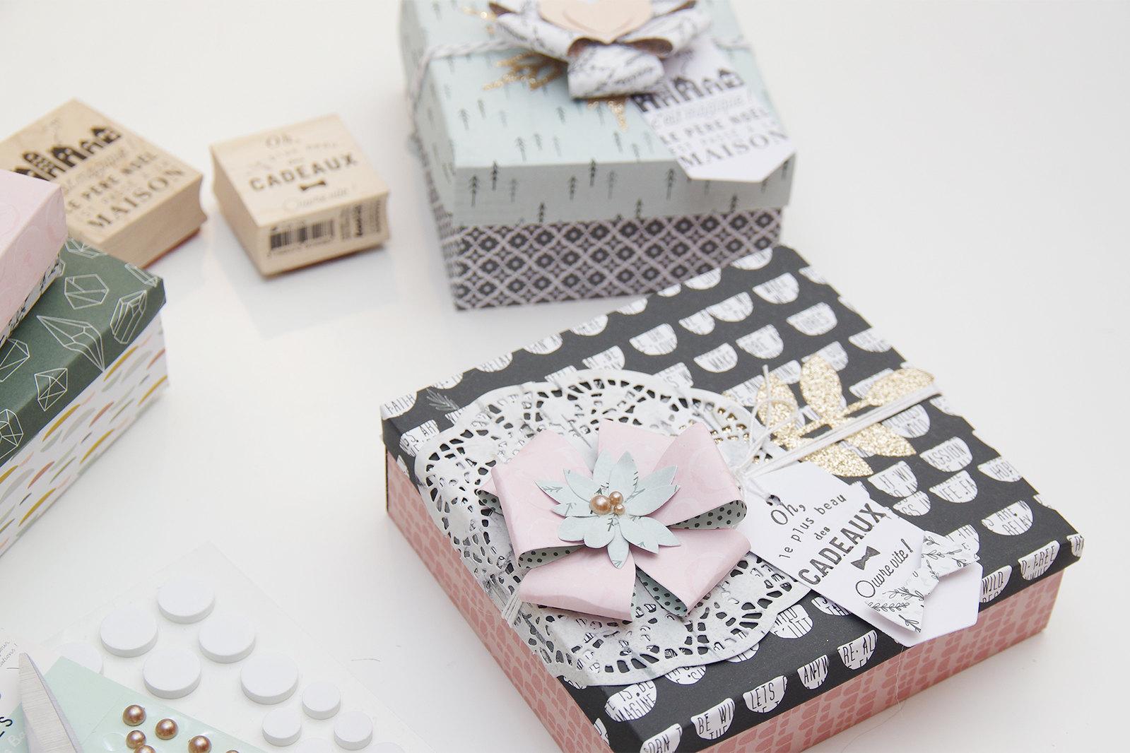 Belles boites pour beaux cadeaux kesiart marienicolasalliot-9