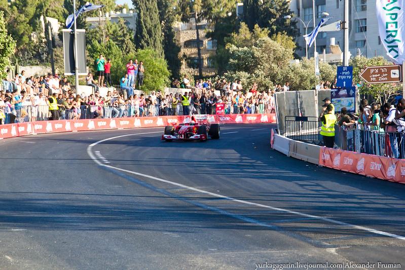 Formula One-20130613-1808.jpg