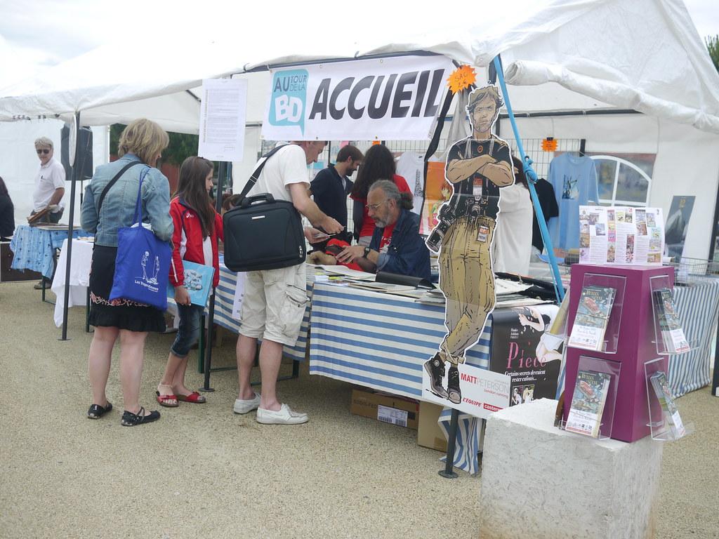 related image - Accueil - Bulles en Seyne 2013 - P1640494