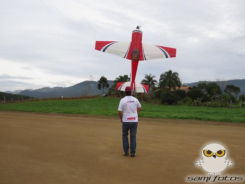 Cobertura do 6º Fly Norte -Braço do Norte -SC - Data 14,15 e 16/06/2013 9076288978_3c117868f0
