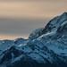 Mt Cook by Stefan Mutch