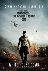 白宮末日(White House Down)02