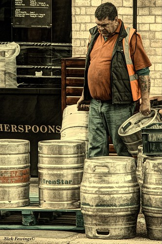life street new portrait people urban color colour art beer face sepia composition portraits canon vintage wow person photography eos photo interestingness amazing cool interesting flickr different emotion superb barrels unique candid awesome nick perspective creative culture streetphotography belfast tattoos explore belly few human views processing cult unusual peeps incredible iconic processed tone sepiatone humans cooperage followers facebook wetherspoons behaviour flickrphoto insights 50d janner drayman eos50d focuspocus tumblr followings pinterest fewings fewpeeps nickfewings jannerboy