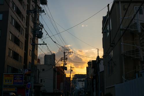 夏の空色_4