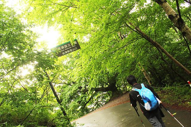 会津駒ヶ岳_23