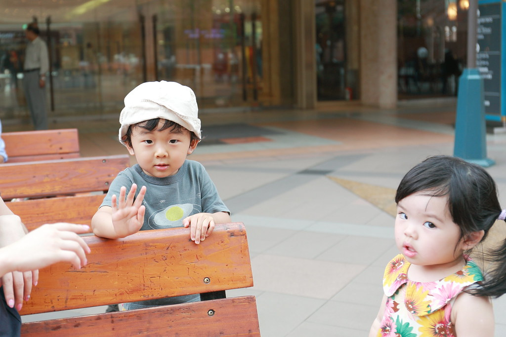 2013 Tokyo all_0671