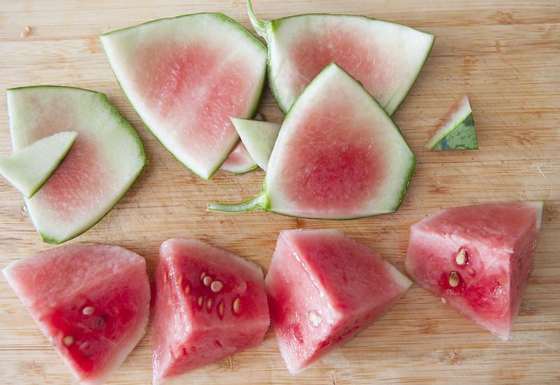 Watermelon HarvestIMG_3543