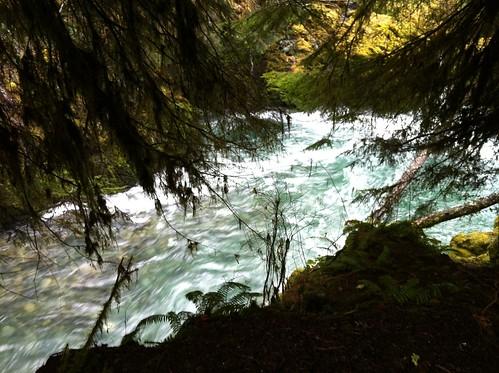 mountain nature outdoors climb washington hiking hike climbing