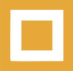 sqtag square