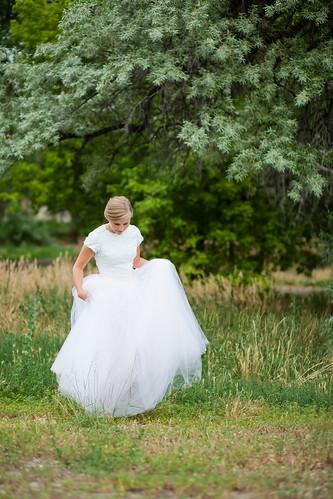 Nicole Allen Bridals Favorites-58