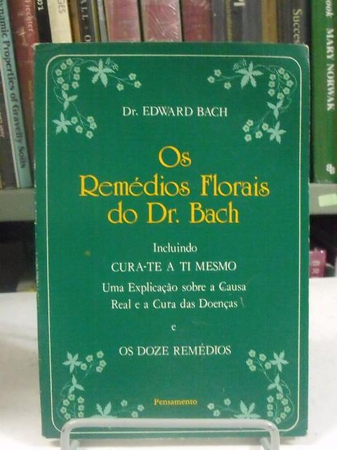 os-remedios-florais-do-dr-bach-dr-edward-bach