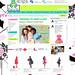 PretaTot-Homepage
