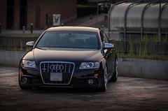 automobile(1.0), automotive exterior(1.0), audi(1.0), executive car(1.0), family car(1.0), wheel(1.0), vehicle(1.0), automotive design(1.0), audi rs 6(1.0), audi s8(1.0), bumper(1.0), land vehicle(1.0), luxury vehicle(1.0), sports car(1.0),