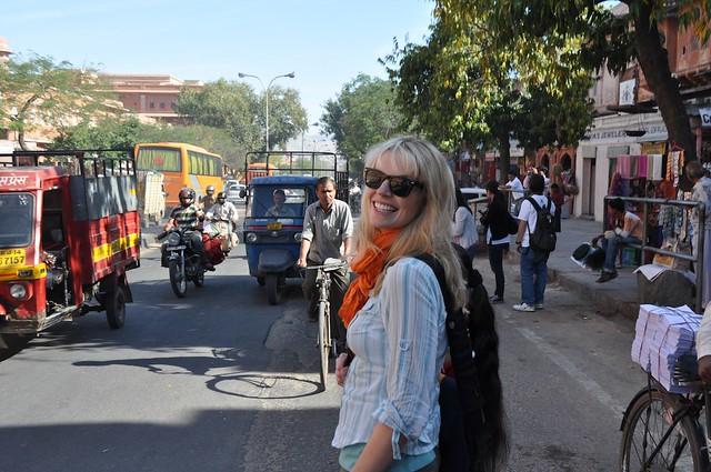 India_Trip_272
